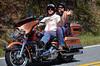 Mt _Cheaha_State_Park_Al_100_200_4102011_006