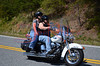 Mt _Cheaha_State_Park_Al_100_200_4102011_020