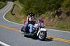 Mt _Cheaha_State_Park_Al_100_200_4102011_019