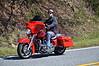 Mt _Cheaha_State_Park_Al_1000_1200_4102011_008