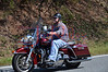 Mt _Cheaha_State_Park_Al_1000_1200_4102011_005