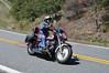Mt _Cheaha_State_Park_Al_100_200_4032011_003