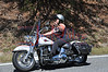Mt _Cheaha_State_Park_Al_100_200_4032011_014
