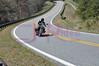 Mt _Cheaha_State_Park_Al_100_200_4032011_004