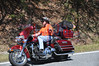 Mt _Cheaha_State_Park_Al_100_200_4032011_011