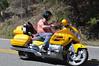 Mt _Cheaha_State_Park_Al_200_300_4032011_012