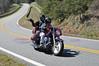 Mt _Cheaha_State_Park_Al_200_300_4032011_018
