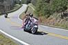 Mt _Cheaha_State_Park_Al_200_300_4032011_002