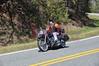 Mt _Cheaha_State_Park_Al_200_300_4032011_020