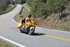 Mt _Cheaha_State_Park_Al_200_300_4032011_011