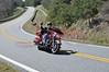 Mt _Cheaha_State_Park_Al_200_300_4032011_004