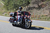 Mt _Cheaha_State_Park_Al_300_400_4032011_015