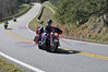 Mt _Cheaha_State_Park_Al_300_400_4032011_014