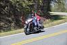 Mt _Cheaha_State_Park_Al_300_400_4032011_008