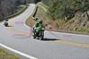 Mt _Cheaha_State_Park_Al_300_400_4032011_016