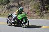 Mt _Cheaha_State_Park_Al_300_400_4032011_018