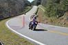 Mt _Cheaha_State_Park_Al_300_400_4032011_020