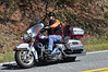 Mt _Cheaha_State_Park_Al_1030_1200_4032011_020
