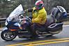 Mt _Cheaha_State_Park_Al_1200-130_3132011_021