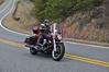 Mt _Cheaha_State_Park_Al_1200-130_3132011_008