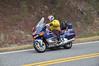 Mt _Cheaha_State_Park_Al_1200-130_3132011_002