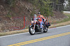 Mt _Cheaha_State_Park_Al_1200-130_3132011_017