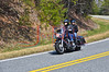 Mt _Cheaha_State_Park_Al_100_400_3202011_003