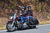 Mt _Cheaha_State_Park_Al_100_400_3202011_005