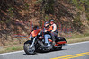 Mt _Cheaha_State_Park_Al_100_400_3202011_007