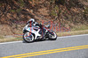 Mt _Cheaha_State_Park_Al_100_400_3202011_011