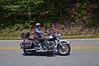 Mt _Cheaha_State_Park_Al_1200-1230_5192012_014