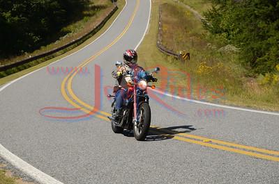 Mt_Cheaha_State_Park_AL_Sep 22, 2013_11-37_011