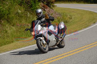 Mt_Cheaha_State_Park_AL_Sep 22, 2013_11-47_024