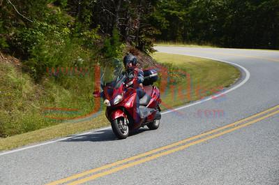 Mt_Cheaha_State_Park_AL_Sep 22, 2013_11-19_005