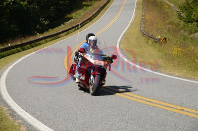 Mt_Cheaha_State_Park_AL_Sep 22, 2013_11-29_008