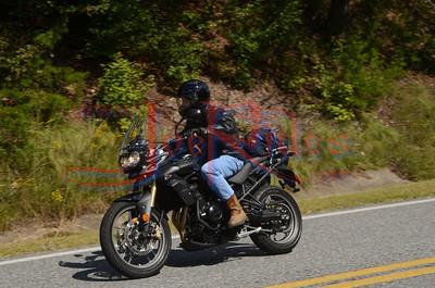 Mt_Cheaha_State_Park_AL_Sep 22, 2013_11-42_018