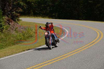 Mt_Cheaha_State_Park_AL_Sep 22, 2013_11-46_021