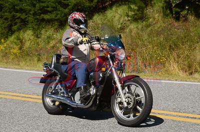Mt_Cheaha_State_Park_AL_Sep 22, 2013_11-37_012