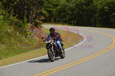 Mt_Cheaha_State_Park_AL_Sep 22, 2013_11-42_017