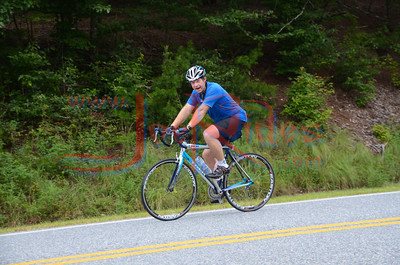 Mt_Cheaha_State_Park_Al_Cycling_Aug 24, 2013__003