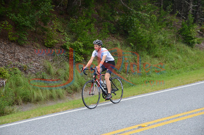 Mt_Cheaha_State_Park_Al_Cycling_Aug 24, 2013__001