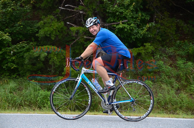 Mt_Cheaha_State_Park_Al_Cycling_Aug 24, 2013__004
