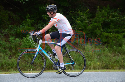Mt_Cheaha_State_Park_Al_Cycling_Aug 24, 2013__006