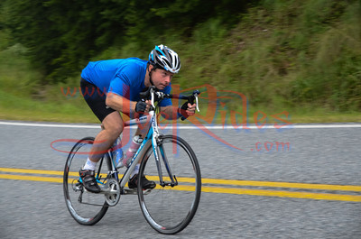 Mt_Cheaha_State_Park_Al_Cycling_Aug 24, 2013__009