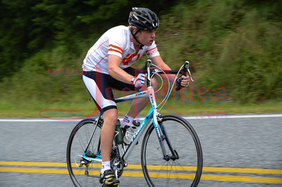 Mt_Cheaha_State_Park_Al_Cycling_Aug 24, 2013__016