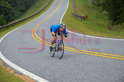 Mt_Cheaha_State_Park_Al_Cycling_Aug 24, 2013__007