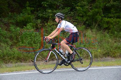 Mt_Cheaha_State_Park_Al_Cycling_Aug 24, 2013__002