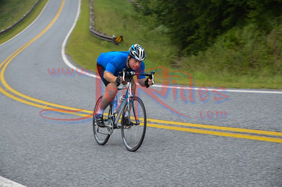 Mt_Cheaha_State_Park_Al_Cycling_Aug 24, 2013__008