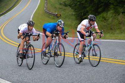 Mt_Cheaha_State_Park_Al_Cycling_Aug 24, 2013__008-2