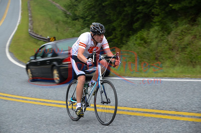 Mt_Cheaha_State_Park_Al_Cycling_Aug 24, 2013__015